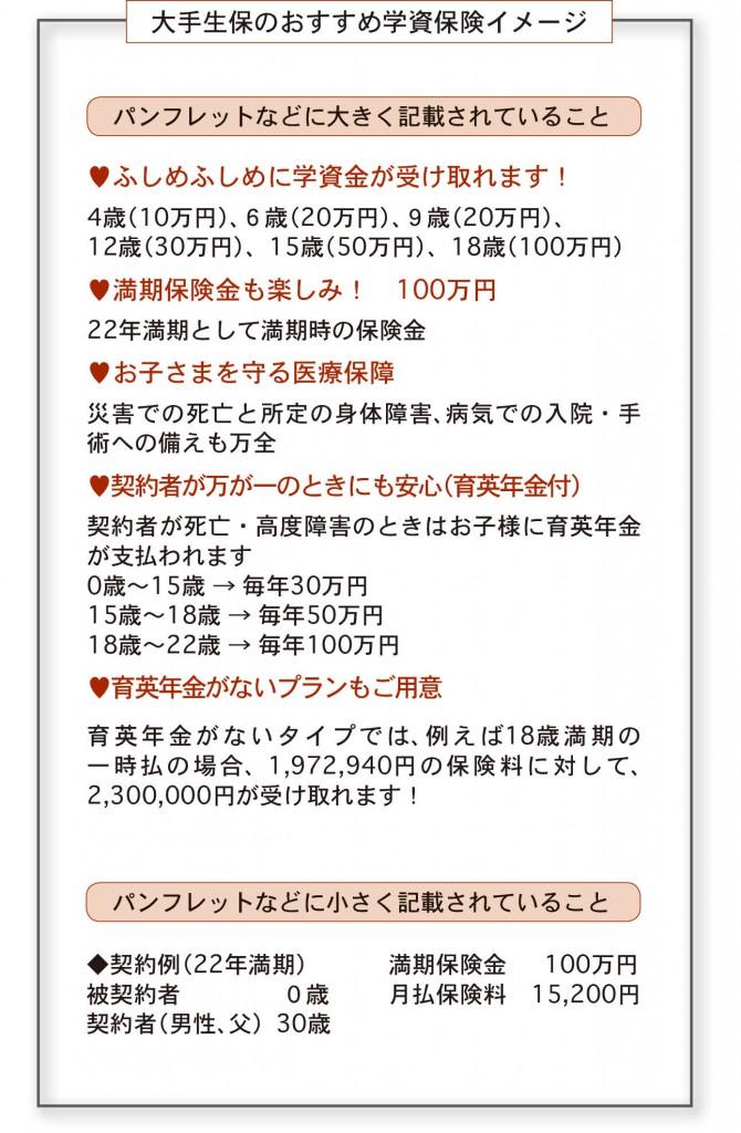 hoken-minaoshi_025