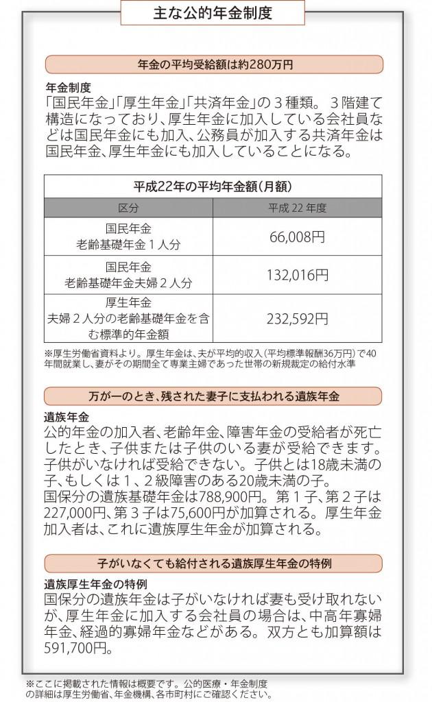 hoken-minaoshi_045