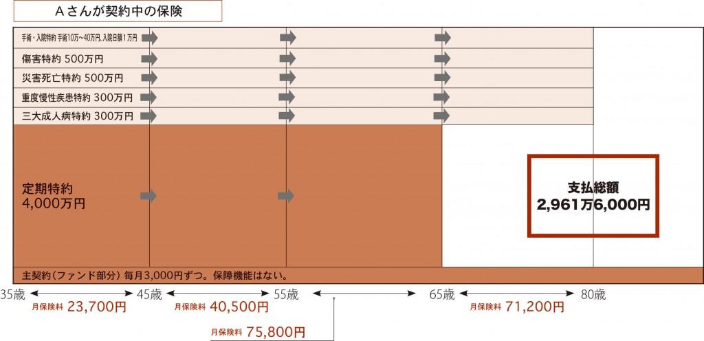 hoken-minaoshi_080-081