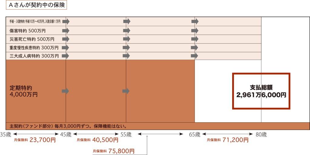 hoken-minaoshi_096-097
