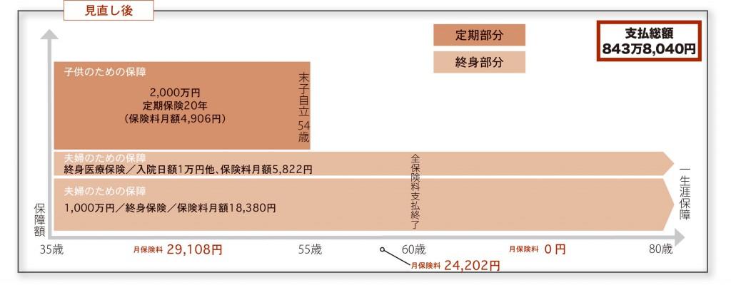 hoken-minaoshi_102