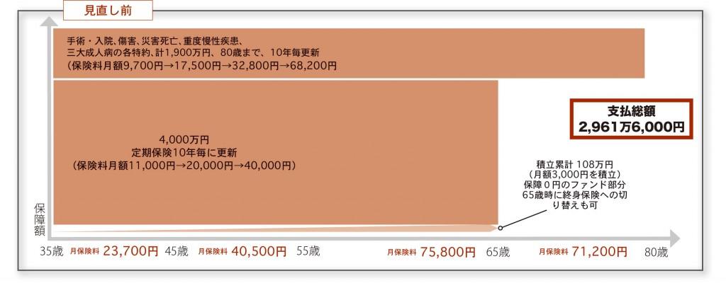 hoken-minaoshi_103