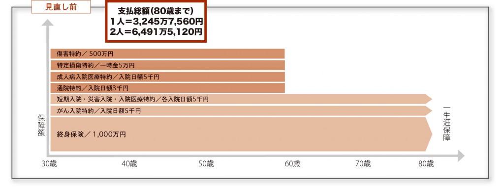 hoken-minaoshi_110-111