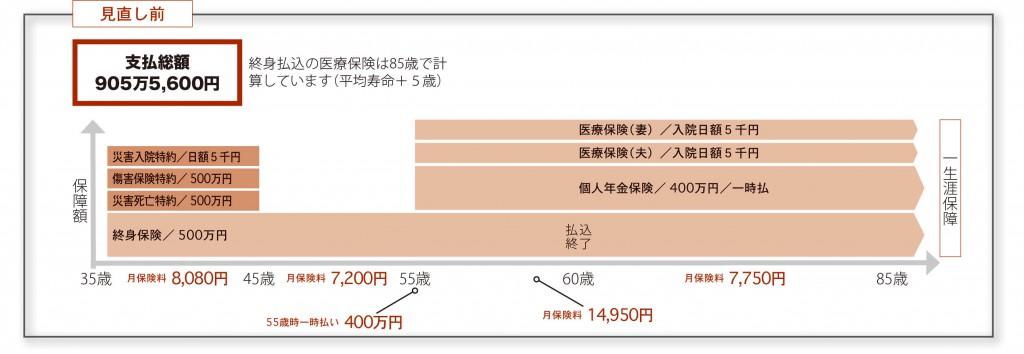 hoken-minaoshi_128-129